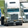 Truck Driver Health in Texas